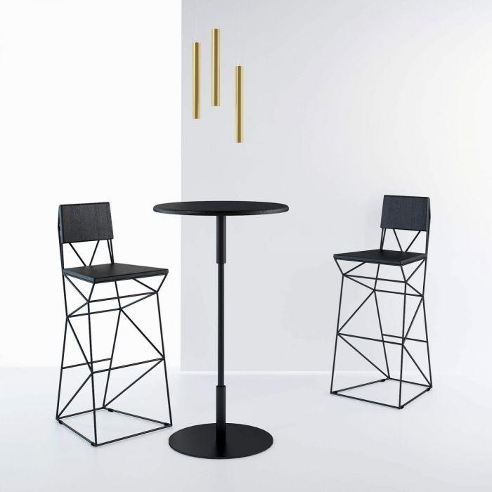 Стол барный LDZ-003 - дизайнерские товары на Take&Live
