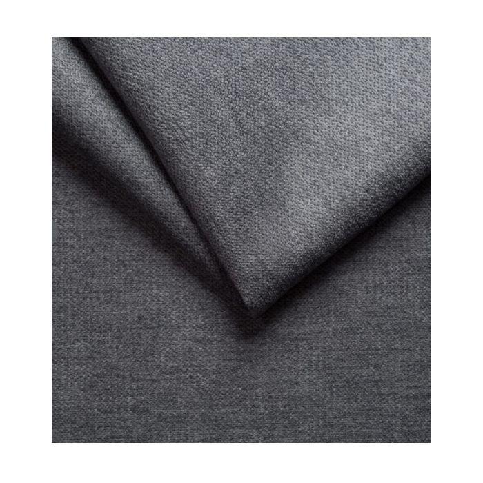 Пуф Royal Sun Grey - дизайнерские товары на Take&Live