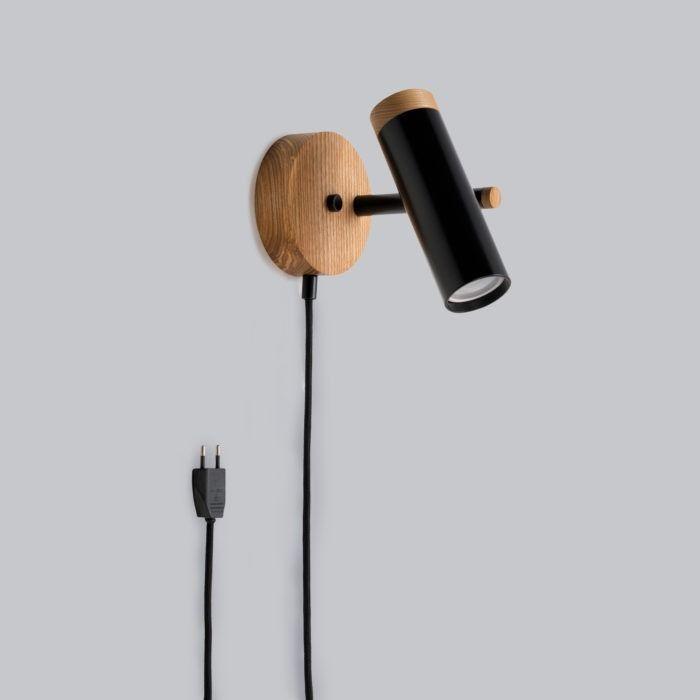 Бра Urban Light - дизайнерские товары на Take&Live