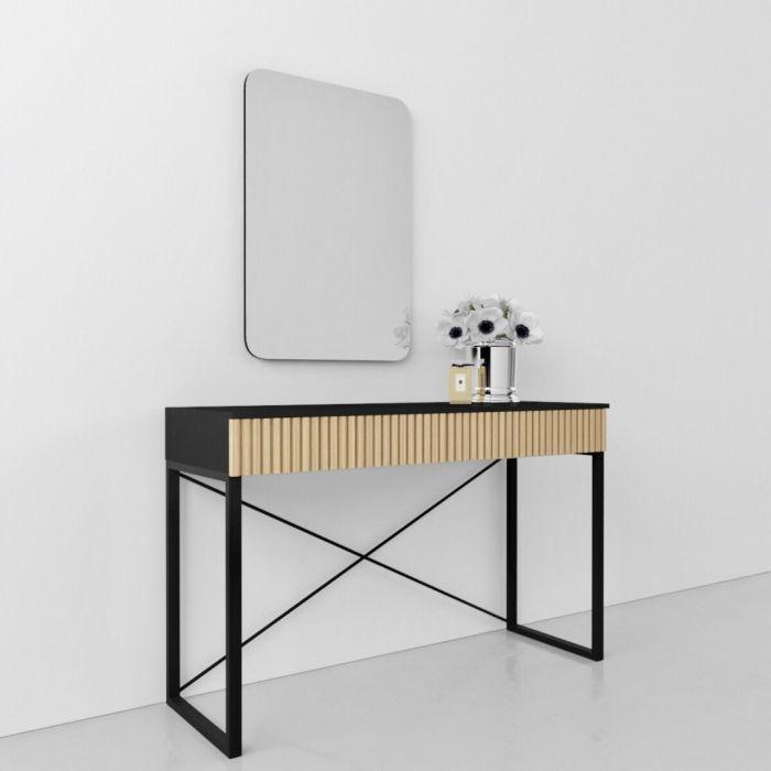Будуарный столик Arris Loft - дизайнерские товары на Take&Live
