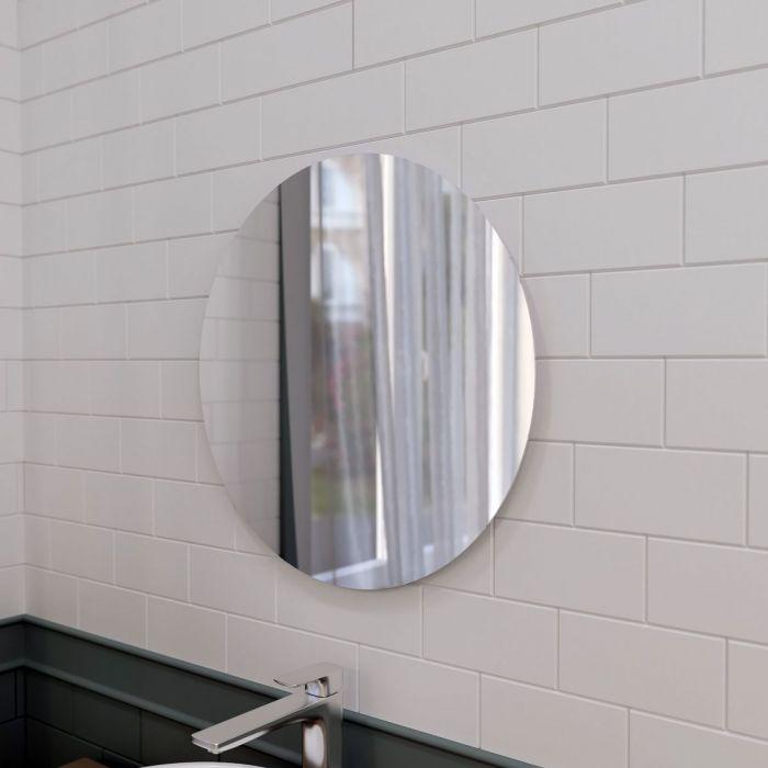 Зеркало D2 01 - дизайнерские товары на Take&Live