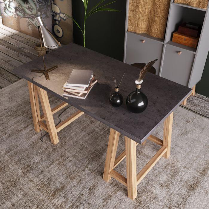 Стол рабочий D3 01 - дизайнерские товары на Take&Live