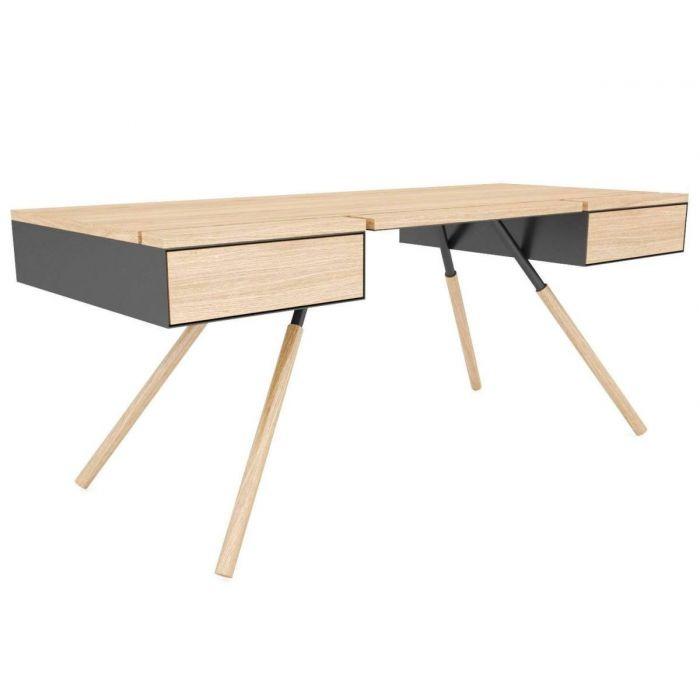 Стол DE01 - дизайнерские товары на Take&Live