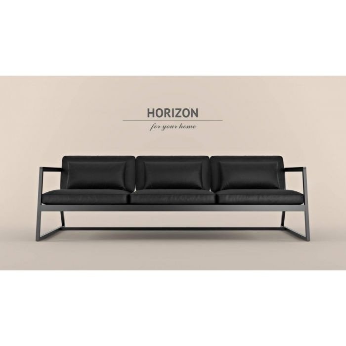 Диван Horizon тримісний - дизайнерские товары на Take&Live