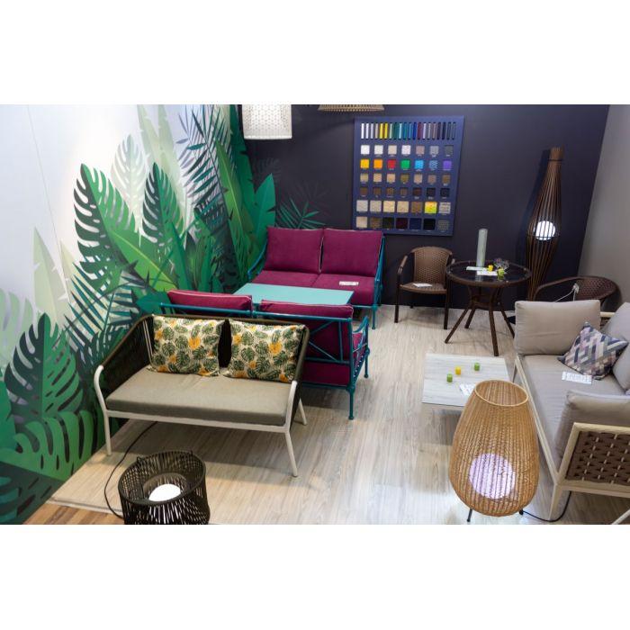 Диван PRTwist Lounge - дизайнерские товары на Take&Live