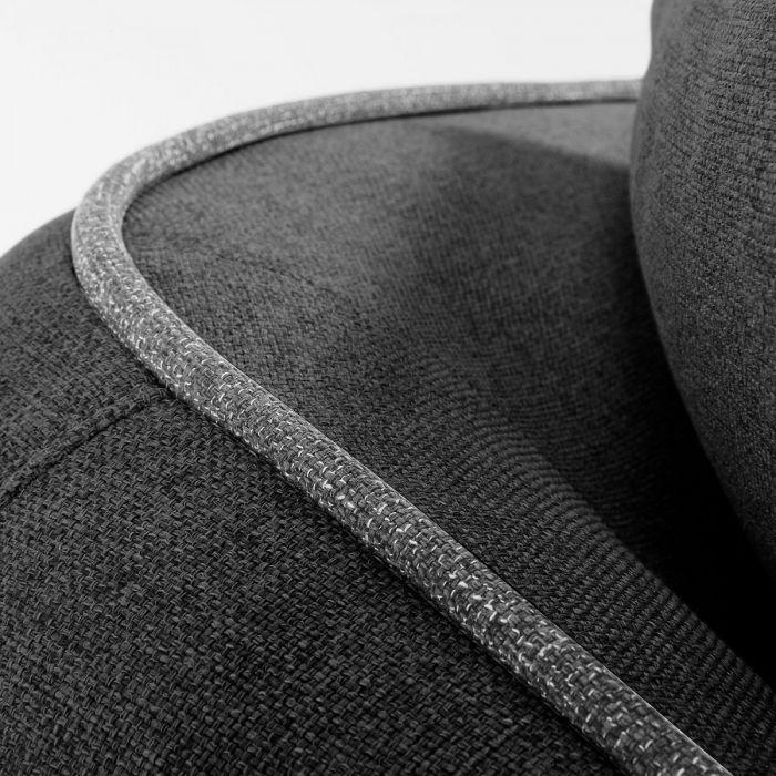 Диван двухместный Safira - дизайнерские товары на Take&Live