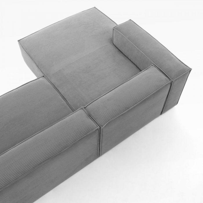 Диван угловой BLOK - дизайнерские товары на Take&Live