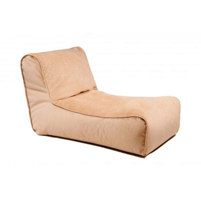 Кресло-лежак Duo Elite - дизайнерские товары на Take&Live