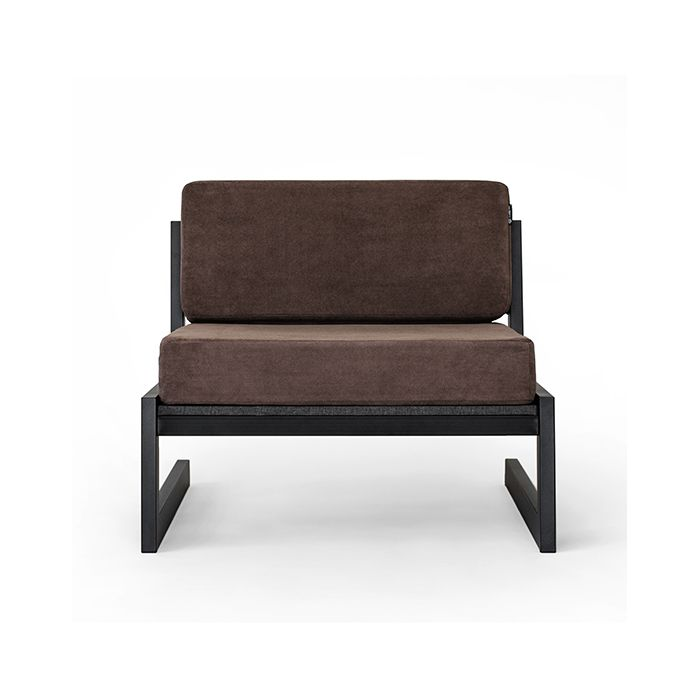 Кресло EASY - дизайнерские товары на Take&Live