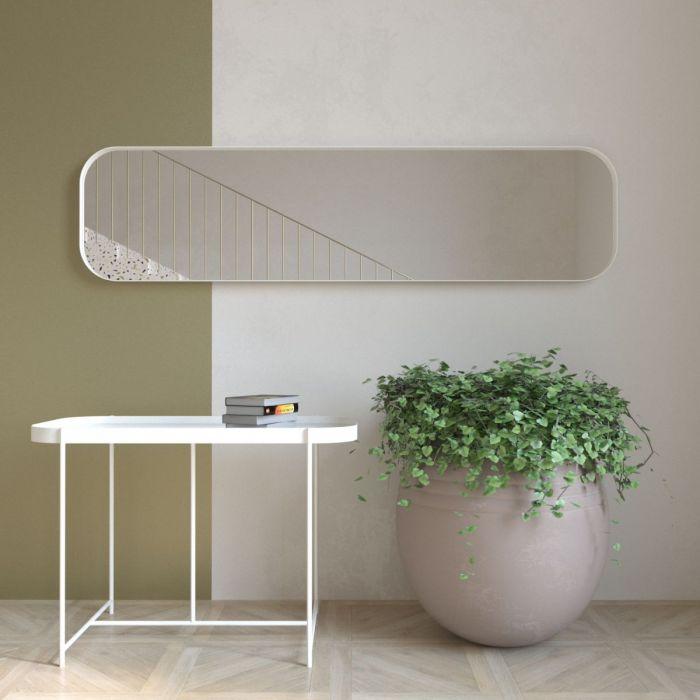 Консоль Mirror - дизайнерские товары на Take&Live