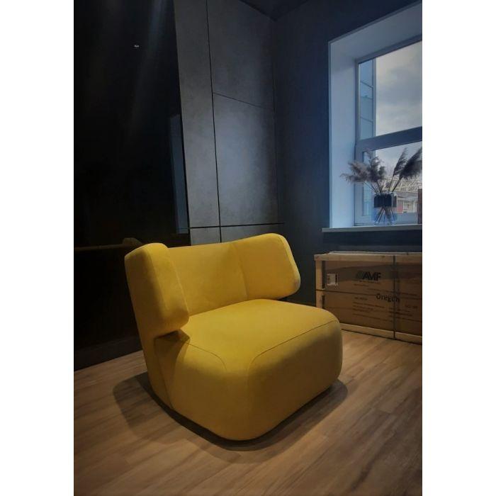 Кресло NB Nic - дизайнерские товары на Take&Live