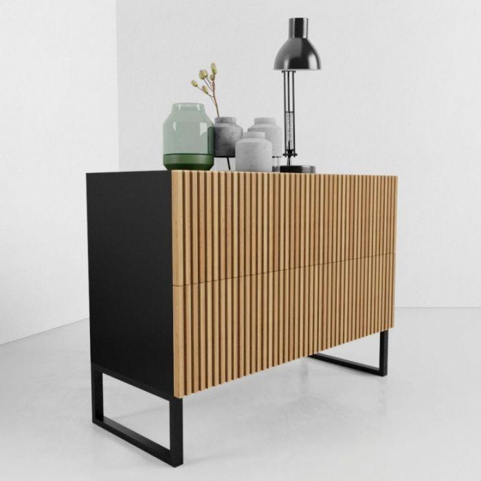 Комод ARRIS LOFT - дизайнерские товары на Take&Live