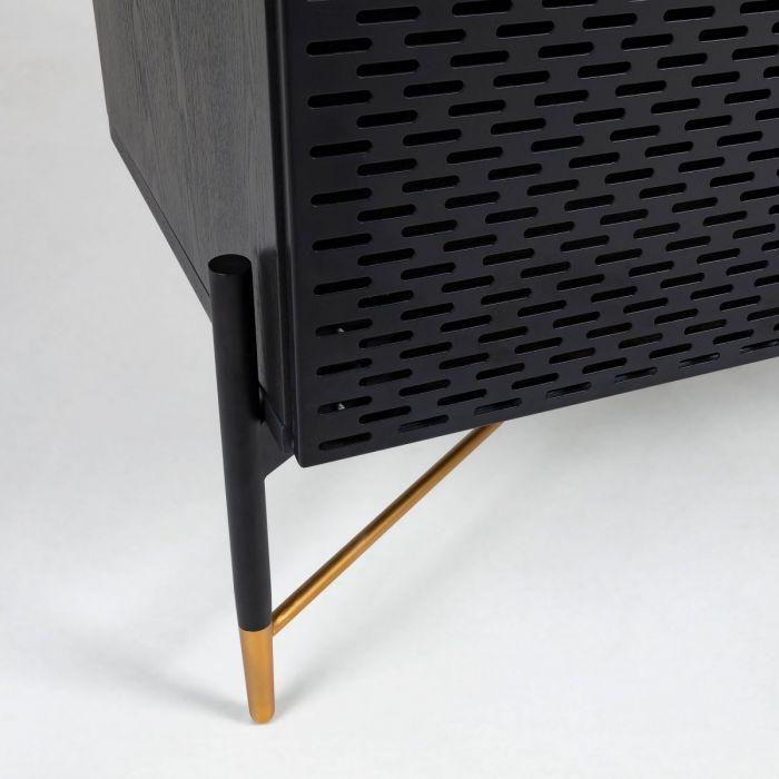 Комод Norfort - дизайнерские товары на Take&Live