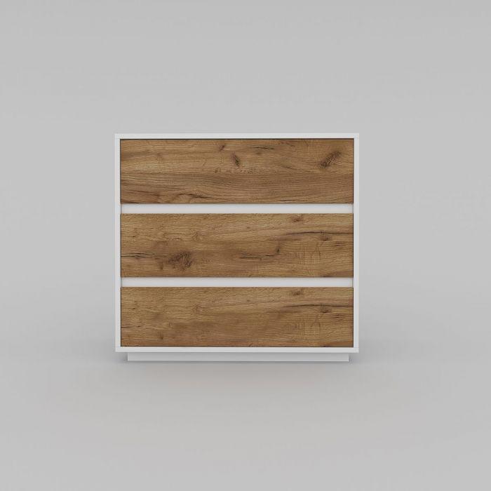 Комод D1.2 01 - дизайнерские товары на Take&Live