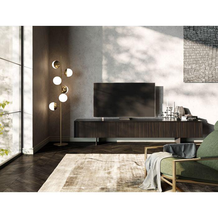 Тумба под телевозор Delta Type 3 - дизайнерские товары на Take&Live