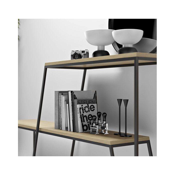 Консоль для прихожей (комплект) - дизайнерские товары на Take&Live