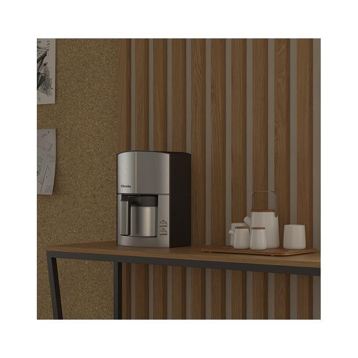 Консоль HORIZON COFFEE POINT - дизайнерские товары на Take&Live
