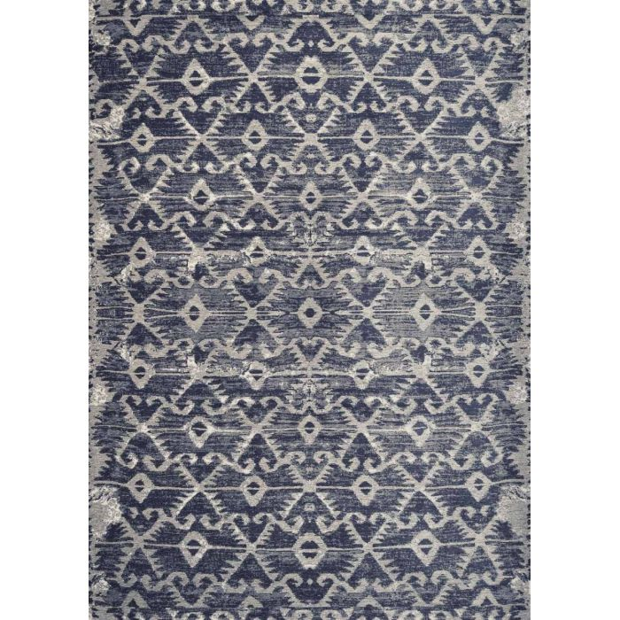 Ковер Anatolia Blue - дизайнерские товары на Take&Live
