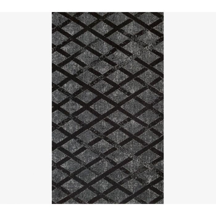 Ковер Ferry Dark Shadow - дизайнерские товары на Take&Live