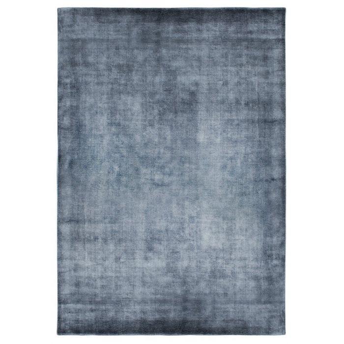 Ковер Linen Dark Blue - дизайнерские товары на Take&Live