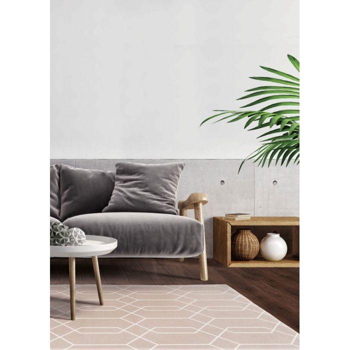 Ковер Maroc Gray - дизайнерские товары на Take&Live