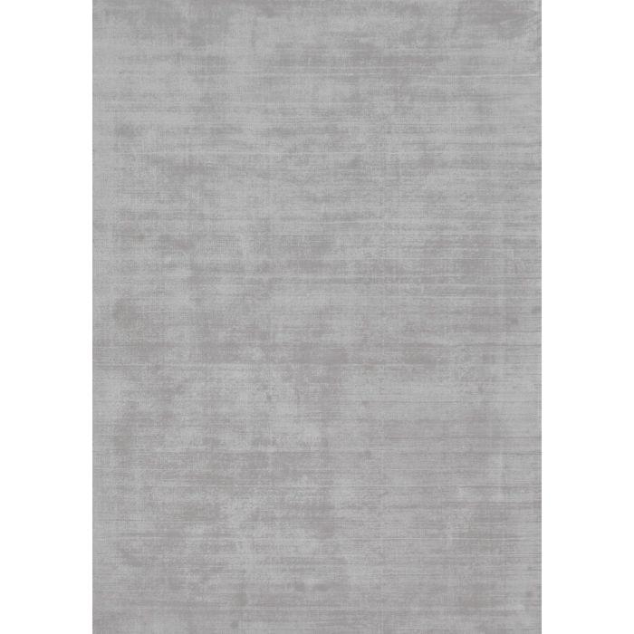 Ковер Tere Light Gray - дизайнерские товары на Take&Live