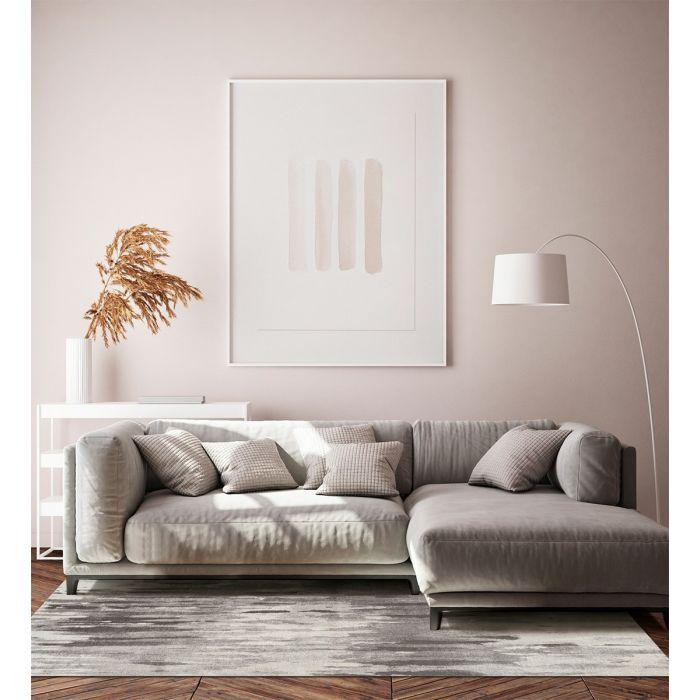 Ковер Canvas Warm Gray - дизайнерские товары на Take&Live