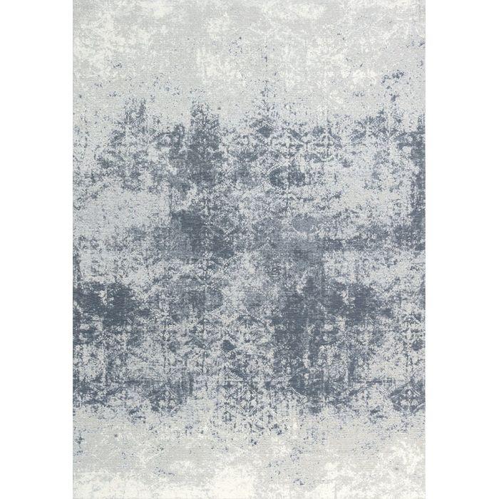 Ковер Illusion Blue Gray - дизайнерские товары на Take&Live