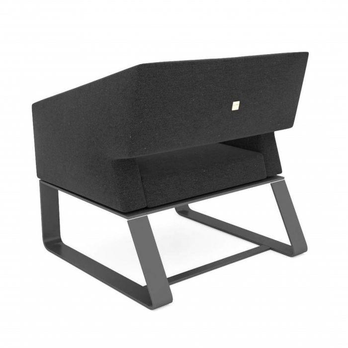 Крісло ACA02 - дизайнерские товары на Take&Live
