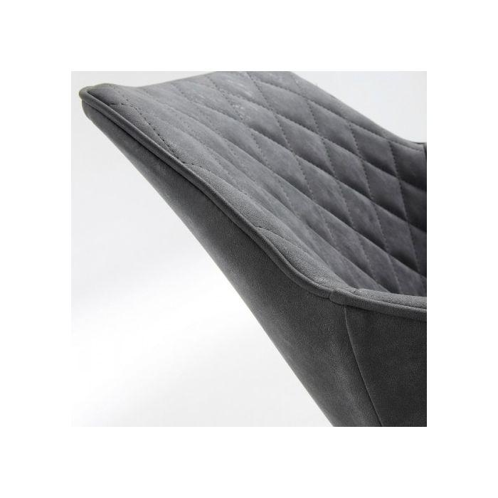 Кресло AMINY - дизайнерские товары на Take&Live