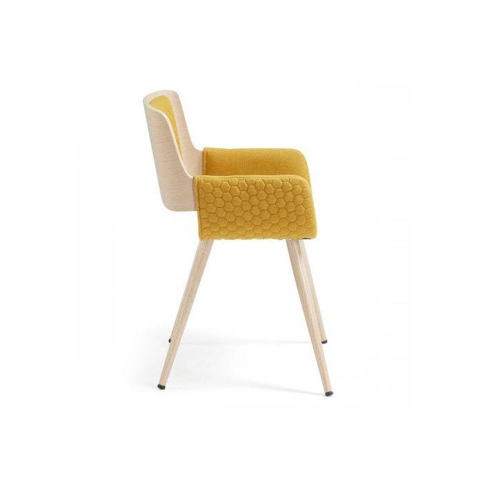 Кресло ANDRE - дизайнерские товары на Take&Live