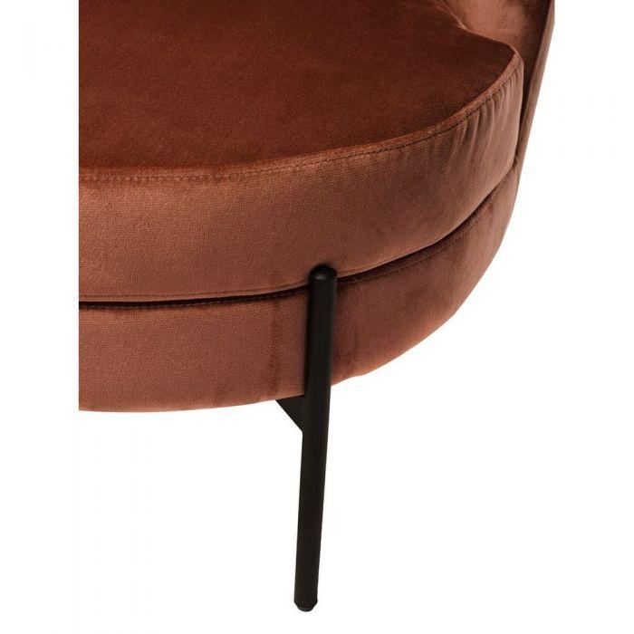 Кресло Белла - дизайнерские товары на Take&Live