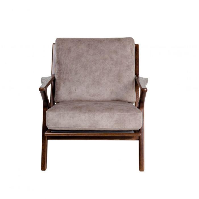 Кресло Comfort Plus - дизайнерские товары на Take&Live