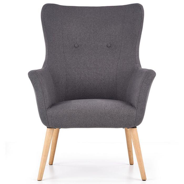 Кресло HCot - дизайнерские товары на Take&Live
