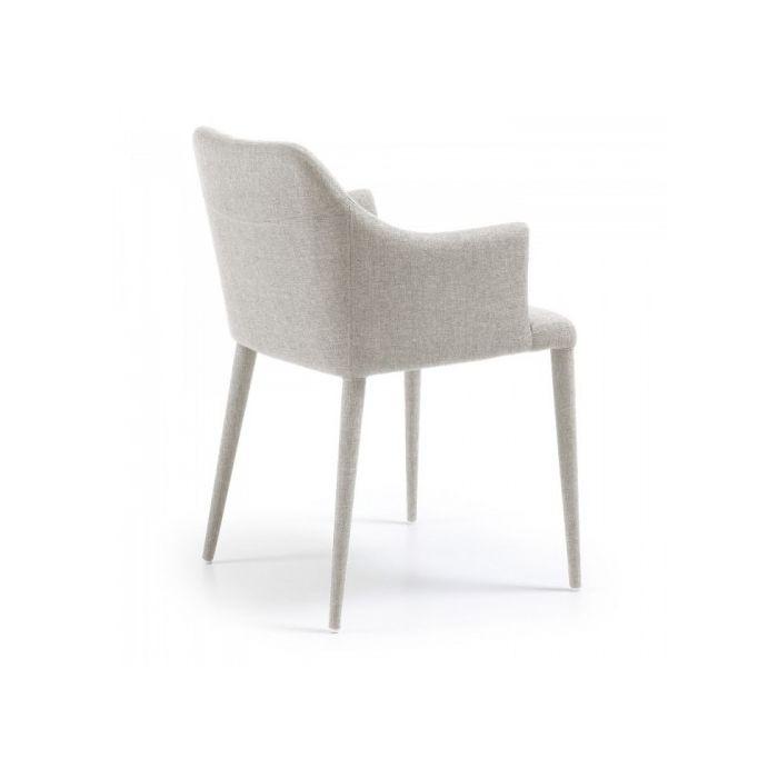 Кресло DANAI - дизайнерские товары на Take&Live
