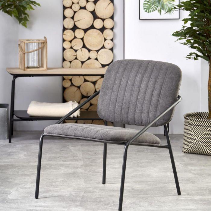 Кресло HDen - дизайнерские товары на Take&Live