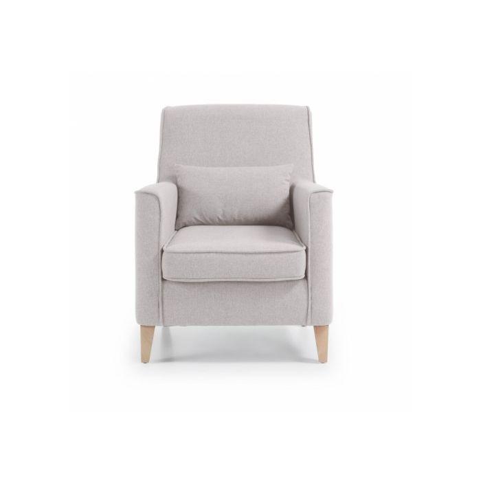 Кресло FYNA - дизайнерские товары на Take&Live