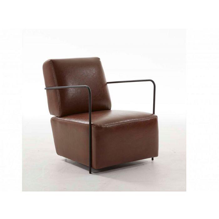 Кресло Gamer Brown - дизайнерские товары на Take&Live