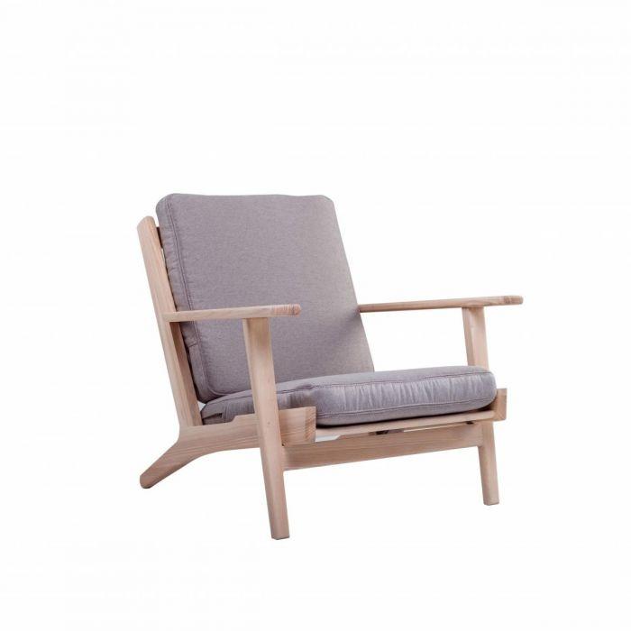 Кресло Gloss - дизайнерские товары на Take&Live