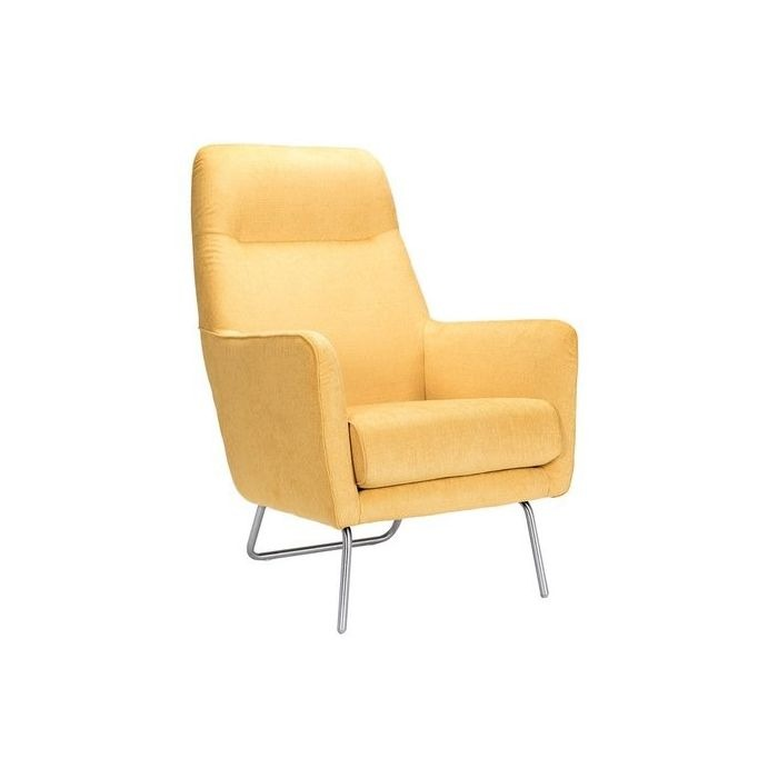 Кресло LAFAYETTE - дизайнерские товары на Take&Live