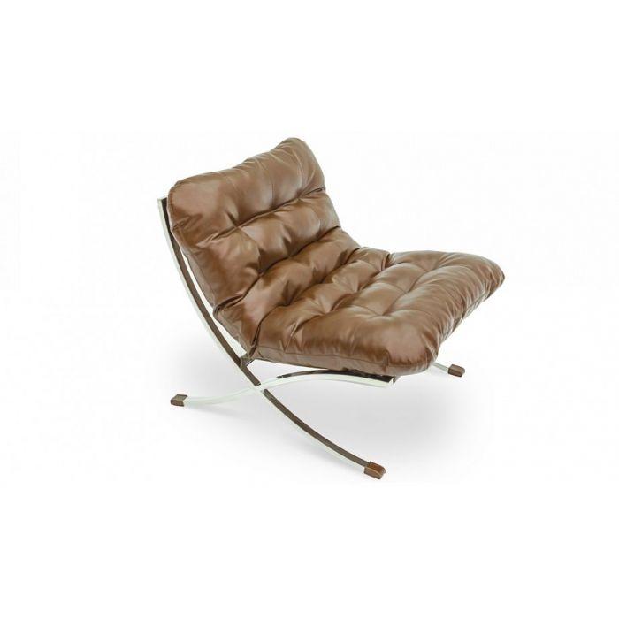 Кресло LEONARDO PIAZZA - дизайнерские товары на Take&Live