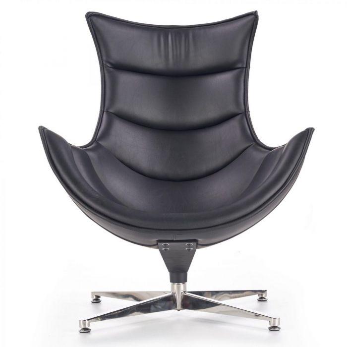 Кресло HLUX - дизайнерские товары на Take&Live