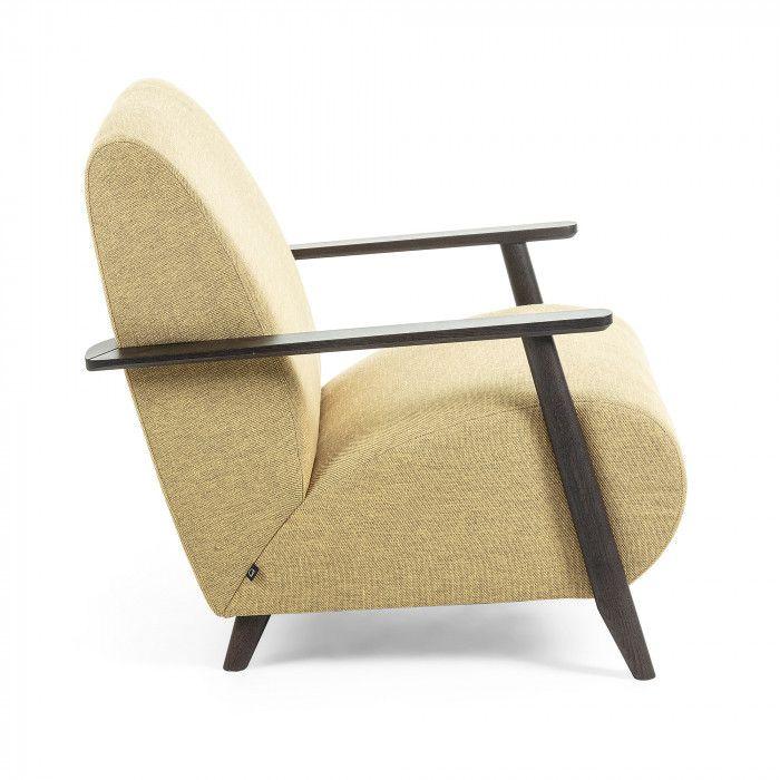 Кресло Marthan - дизайнерские товары на Take&Live
