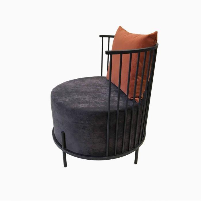 Кресло Nest - дизайнерские товары на Take&Live