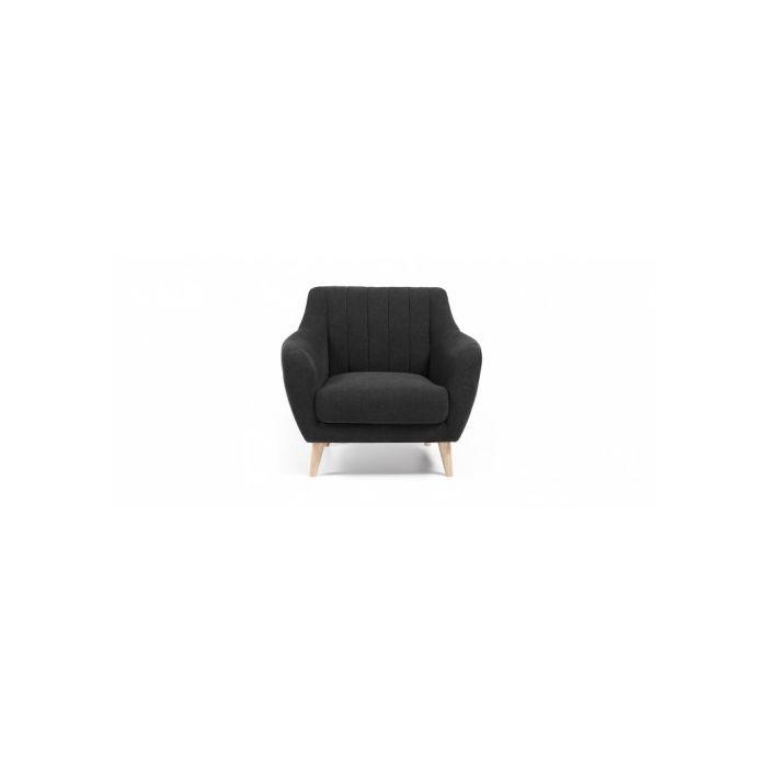 Кресло OFF - дизайнерские товары на Take&Live