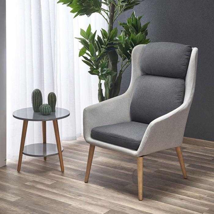 Кресло HPUR - дизайнерские товары на Take&Live