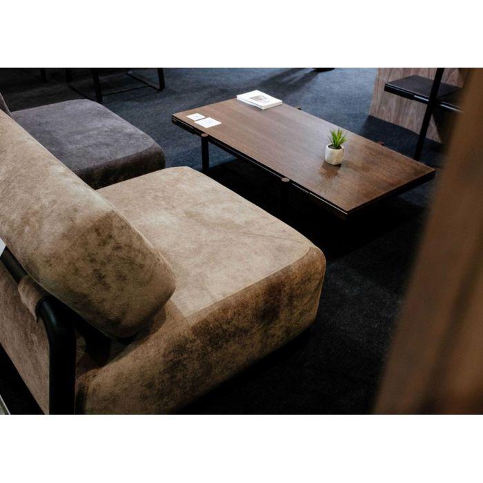 Кресло SE01 - дизайнерские товары на Take&Live