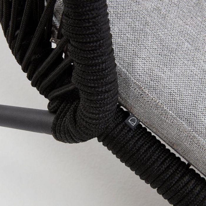 Кресло-шезлонг STAD - дизайнерские товары на Take&Live