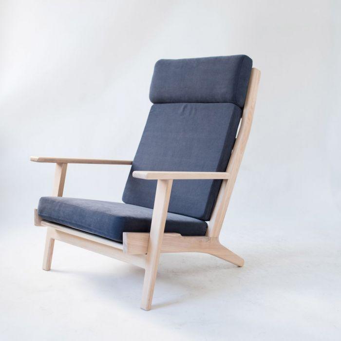 Кресло Soul - дизайнерские товары на Take&Live