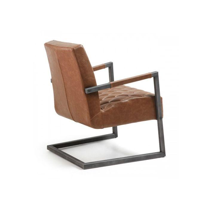 Кресло TRAIL - дизайнерские товары на Take&Live